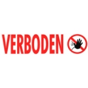 FF-Verboden toegang-75mmx250m